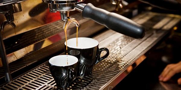 Θέσεις εργασίας σε νέο κατάστημα cafe στο Ναύπλιο