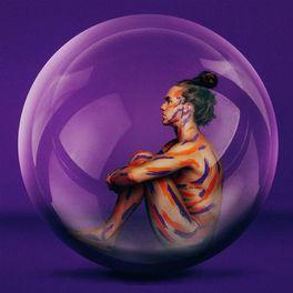 CD A Bolha – Vitor Kley (2020) download