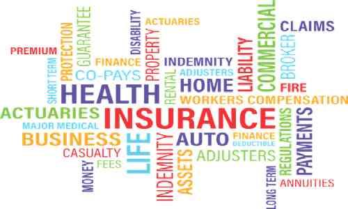 Pengertian Asuransi : Fungsi, Tujuan serta Jenis-Jenis Asuransi