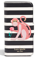 http://shop.nordstrom.com/s/kate-spade-new-york-monkey-applique-iphone-7-folio/4537768?origin=keywordsearch-personalizedsort&fashioncolor=BLACK%20MULTI