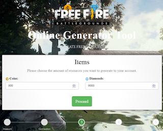 www.graminity.com india | Cara dapatkan coins & Diamond Free fire secara gratis