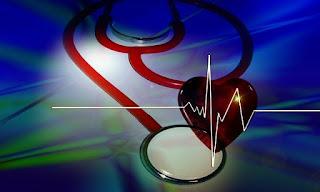 Pengertian Tekanan Darah dan Faktor-Faktor yang Mempengaruhi Tekanan Darah