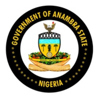 Anambra State Schools 3rd Term Resumption Date 2019/2020