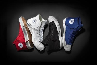 sepatu converse asli harga