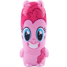 MLP Mimobot USB Pinkie Pie Figure by Mimoco