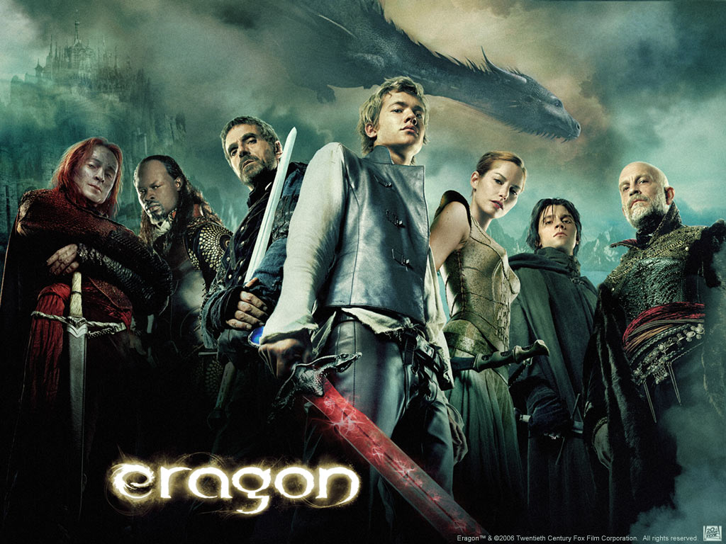 Aragon Film
