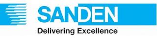 Website phân phối sản phẩm Sanden intercool Chính hãng