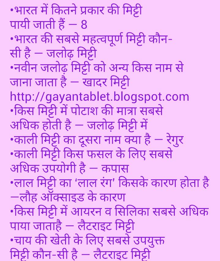 Bharat Ka Bhugol In Hindi Pdf