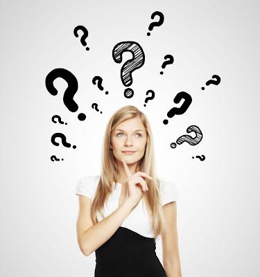 """[Tư vấn] Khi bị nhận xét là """"không rõ nét"""" trong tính cách và công việc"""