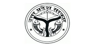 UPSSSC Agriculture Service Class - III Out Result 2020, Uttar Pradesh Subordinate Services Selection Commission UPSSSC Agriculture Service Class III  Result 2020 in hindi