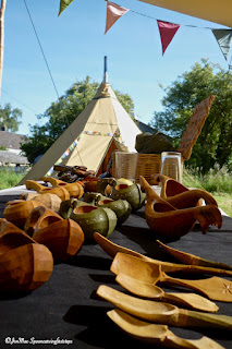 kuksa-carving-camp.tentipi
