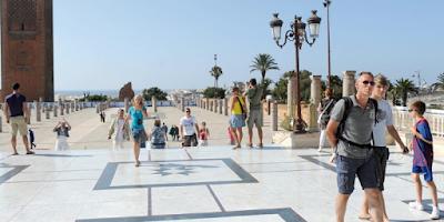 Maroc- Voici les conditions d'entrée des étrangers au pays et les compagnies qui font des vols spéciaux