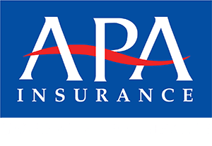 APA insurance policies kenya