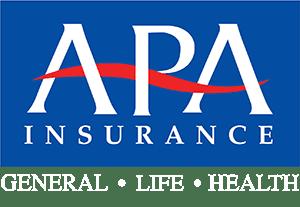 APA insurance policies kenya