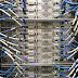 Universiteit Twente werkt aan energiezuinige datacenters