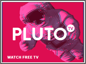 Watch Pluto TV on Roku