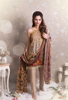 rang-rasiya-winter-fashion-digital-fall-linen-dresses-2016-17-for-ladies-6