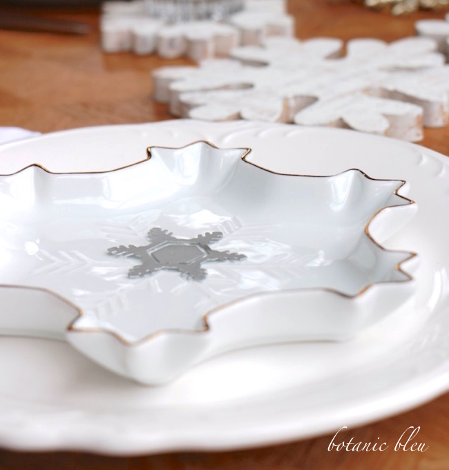 white-snowflake-salad-plate-winter-tablescape