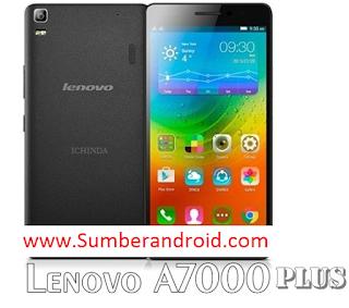 http://www.sumberandroid.com/2016/06/firmware-stock-rom-lenovo-a7000-plus.html