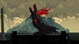 shadow of death 2 reddit