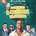 FLAVINHO E A CARRETA NA AVENIDA - AO VIVO NA LIVE
