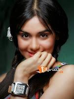 Adah Sharma Auto Photo Shoot-cover-photo