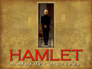 https://collectionchamber.blogspot.com/p/hamlet-murder-mystery.html