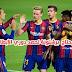 ماذا يحتاج برشلونة لحصد دوري الأبطال؟