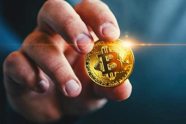 Плюсы и минусы инвестирования в криптовалюту Bitcoin