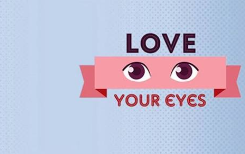 healthy tips for eyes .