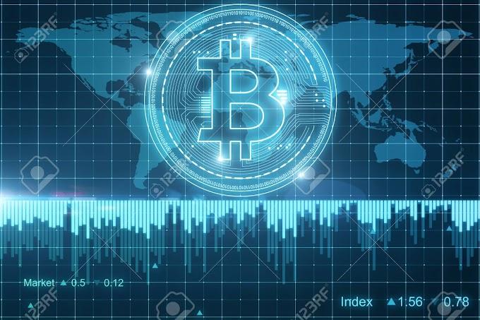 Bitcoin? Ray Dalio opina