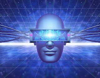 視障者也能重見光明!讓Google人工智慧眼鏡來幫助你!(上)