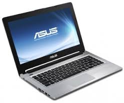 Asus A46C Drivers Download