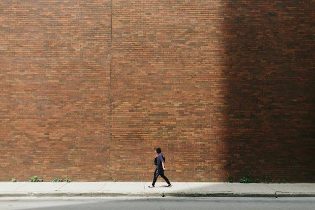 marciapiede-urbano