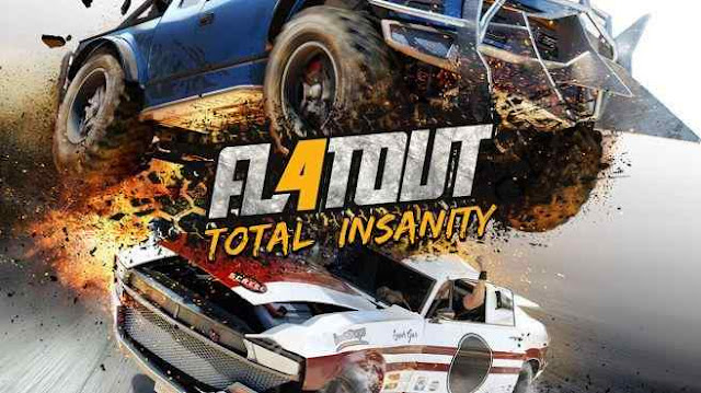 ull-setup-of-flatout-4-pc-game