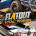 FLATOUT 4 TOTAL INSANITY + MULTIPLAYER [MULTI8] HIGHLY COMPRESSED