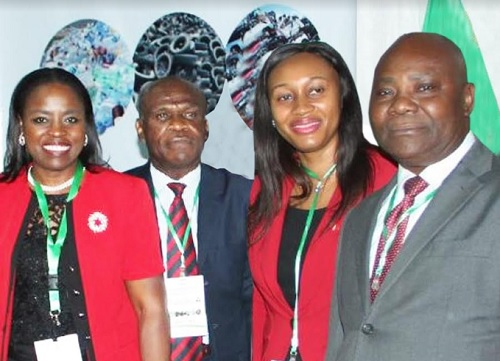BRA Affirms Recycling Crucial to Environmental Preservation, Job and Wealth Creation