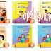 Paling baru, Link Buku Guru dan Siswa Matematika K13 Kelas 4, 5 dan 6 SD/MI Revisi 2018