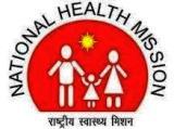 NHM, Assam Recruitment 2020: 9 Epidemiologist & District Data Manager Posts