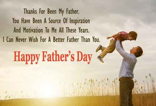 fathers-day-note images