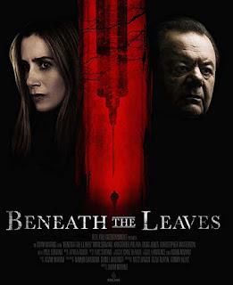 مشاهدة فيلم Beneath the Leaves 2019 مترجم