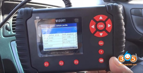vident-ilink450-volvo-airbag-10