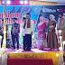 Mengejutkan, Warga Asal Minang Membludak Padati Balai Raya Semarak Bengkulu