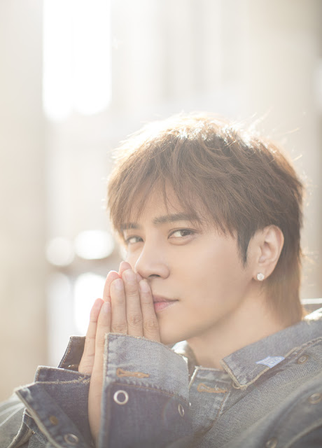 Show Luo Issues Second Apology After Cheating Scandal Blew Up, Says Sorry to All the Women He Disrespected
