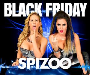 Die neusten Spizoo Videos findest du hier!