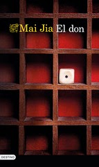 http://lecturasmaite.blogspot.com.es/2013/05/el-don-de-mai-jia.html