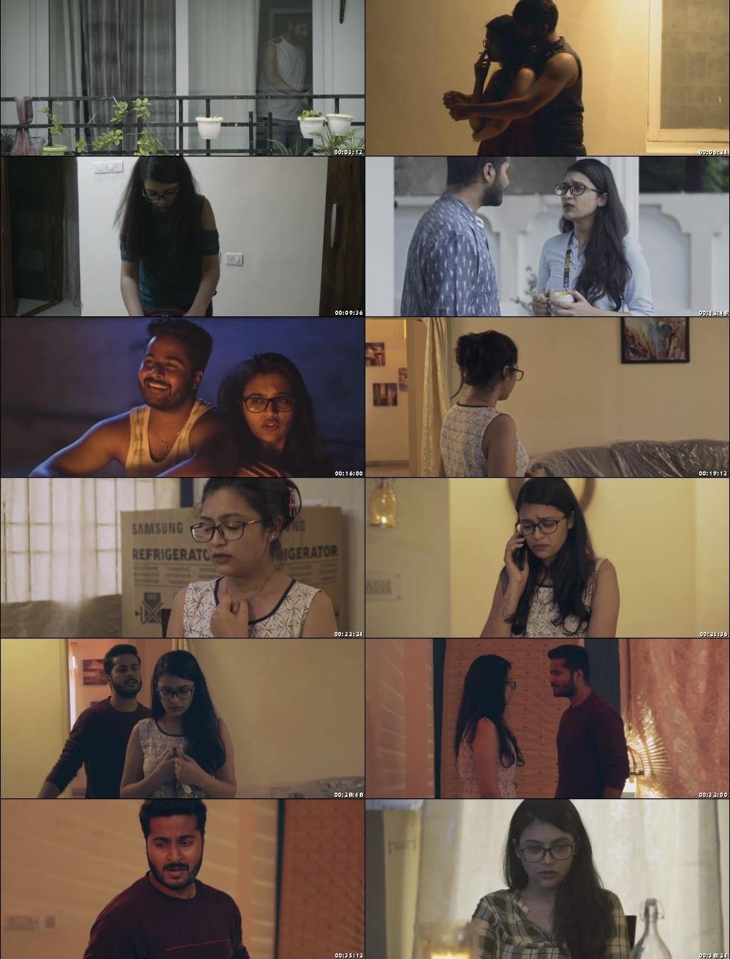 Kalaham Madhuram 2020 Complete S01 Full Hindi Episode Online Watch