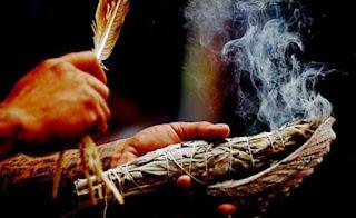 Penjelasan Lengkap Menganalisa Buhul Sihir