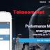 Review Mining Bot  : Đầu tư trên nền tảng telegram, lợi nhuận từ 2.74% đến 3.55% mỗi ngày
