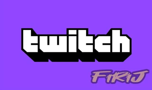 C'est quoi Twitch ?